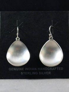 Native American Apache Made Earrings