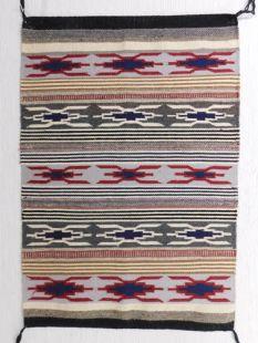 Native American Navajo Rug